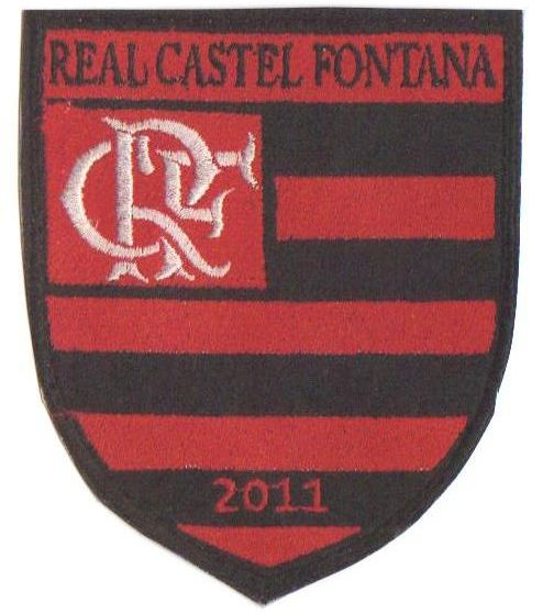 REAL CASTEL FONTANA